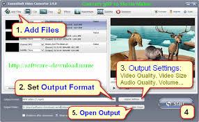 3gpp movie convert to windows movie maker coupon promo