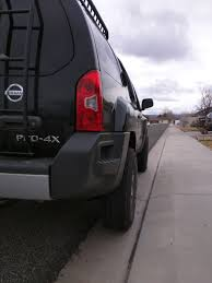 used nissan xterra canada pictures with wheel spacers second generation nissan xterra