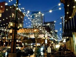 Patio String Lights by Patio Commercial Outdoor String Lights Ideas Outdoorlightingss