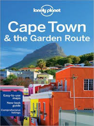 cape town city guide cape town apartheid