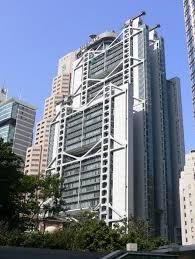 Hong Kong Home Decor 17 Best 汇丰银行 Images On Pinterest Hong Kong Norman Foster