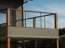 Stainless Steel Handrails Brisbane 12 Best Stainless Steel Balustrade Images On Pinterest Stainless