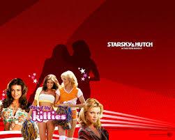 Watch Starsky And Hutch 2004 Starsky U0026 Hutch Movie Wallpapers Wallpapersin4k Net