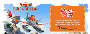 disney planes fire rescue flying kohl u0027s kids
