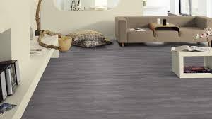 tarkett linoleum flooring industry leaders in high quality