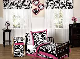 Black And White Zebra Area Rug Ideal Tags Black And White Zebra Rug Lime Green Area Rug Pink