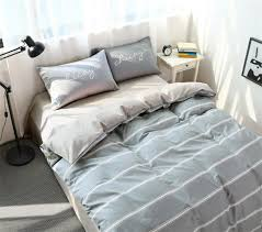 cosmopolitan definition dazzling silver duvet cover sham set graphic domain bedding shams