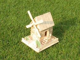 how to build wooden windmill kits plans woodworking single gun