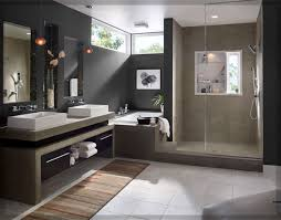 designer bathroom faucets explore styles contemporary bath pfister faucets