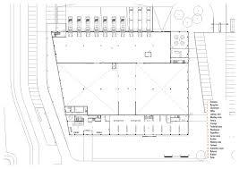 floor design adams homes floor s in florida doves view
