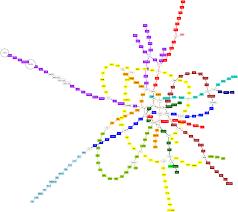 Taipei Subway Map by Github Onlyuser Taipei Mrt Taipei Mrt Is A Graphviz Dot