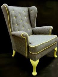 Wing Back Armchairs Wing Back Armchairs Foter