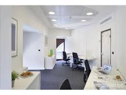 bureau à louer bruxelles bureaux à louer rue des colonies koloniënstraat 11 1000