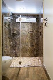 bathroom 2017 awesome bathroom remodelers showing brown full