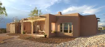 m43 fine home building distinctive custom santa fe homes