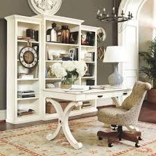 100 bdi ballard designs the effects of mindfulness bdi ballard designs ballard designs bookcase bookcases u0026 cabinets furniture bdi ballard designs