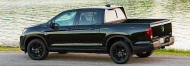 towing with honda accord what is the towing capacity of 2017 honda ridgeline