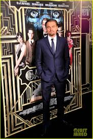 The Great Gatsby Images The Great Gatsby Damn That U0027s Some Fine Tailoring