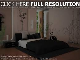 d馗oration chambre peinture murale déco chambre peinture murale exemples d aménagements
