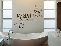 wandtattoo badezimmer wandtattoo badezimmer