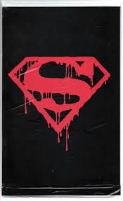 death superman comic book price guide u2013 comics watcher
