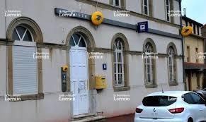 bureau laposte edition de avold creutzwald longeville lès avold la