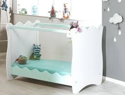 chambre bébé lit plexiglas chambre bebe plexiglas chambre bebe lit plexiglas armoire design