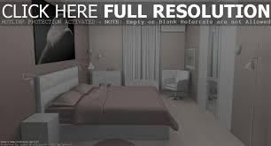 deco chambre et taupe chambre chambre taupe chambre taupe et blanc deco chambre co