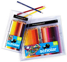 prismacolor scholar colored pencils before and after prismacolor scholar colored pencils sketch