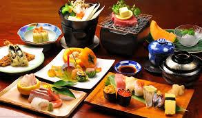 la cuisine asiatique française italienne orientale ou asiatique quels bienfaits dans