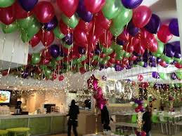 deliver balloons cheap the company helium2go is for providing cheap helium tank hire