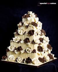 novelty wedding cakes temptation square special days