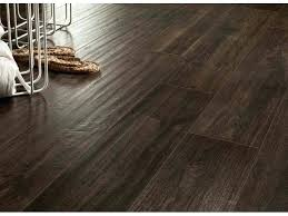 dark wood floor tiles simple on intended ceramic tile look dark wood tile floor dark wood floor tiles fine on with new released ceramic tile s catalog