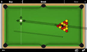 Pool Tables Games Total Pool Classic Free Android Apps On Google Play