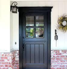 Colonial Exterior Doors Front Doors Door Inspirations Colonial Entry Doors