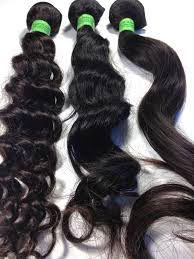 hair imports diary of a hair store july 2014