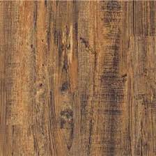 designer choice luxury vinyl plank flooring