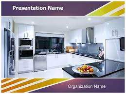 kitchen design and layout ppt powerpoint templates kitchen design image collections powerpoint
