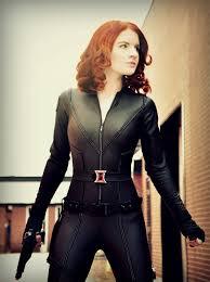 Black Widow Halloween Costumes Phenomenal Female Halloween Costumes Adults