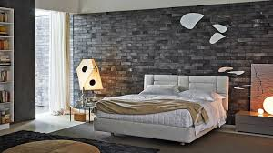 couleur de chambre moderne couleur mur chambre adulte 2 chambre moderne 56 id233es de