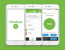 how to collect big cash from checkout 51