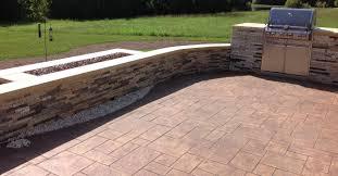 Granite Patio Pavers Recycled Granite Pavers Granite Tiles Raleigh Durham Nc