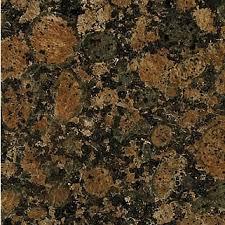kitchen u0026 utility granite baltic brown tindall cenaffra