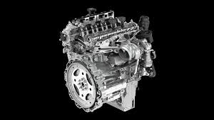 range rover engine turbo jaguar land rover announces new ingenium four cylinder petrol