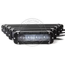 jeep jk hood led light bar black jeep light bar car hood mounted kit for auto jeep wrangler jk