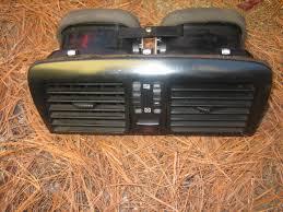 lexus rx300 cd changer cartridge lexus jlkautoparts affordable auto parts online