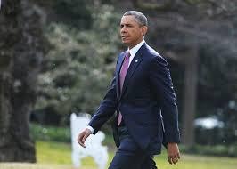 President Obama Resume Barack Obama Resume Resume Badak