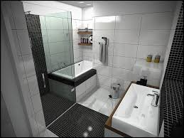 White Tiled Bathroom Ideas Colors 20 Best J331 Colors Bathroom Genre Images On Pinterest