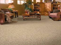 nice living room carpet decorating ideas to beautify your modern