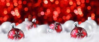 top festive ideas for raising money everydayhero ie